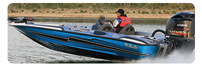 Online Boating Parts and Accessories